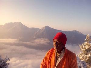 Shankar Maharaj